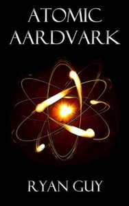 atomic aardvark cover