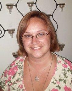 Miranda Shanklin