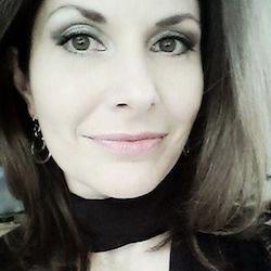 Sheila Parker 3333333