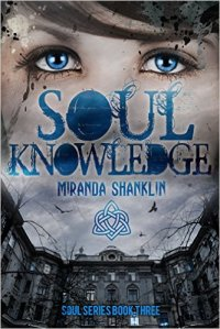 Soul Knowledge