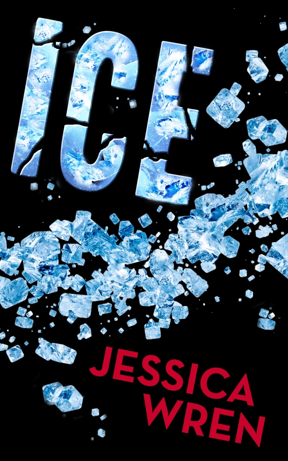 Ice_cover2