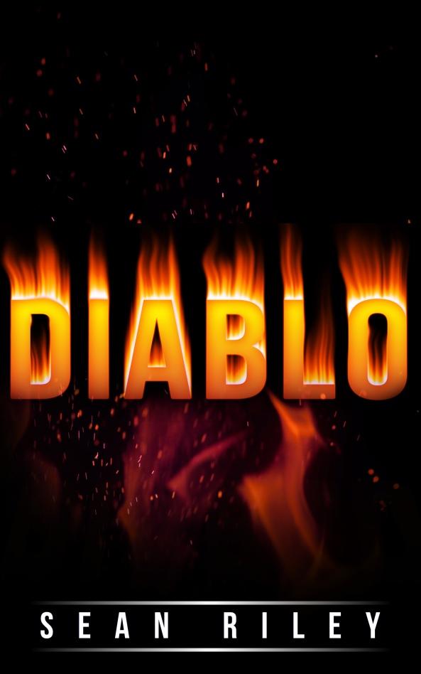DIABLO2 (4)