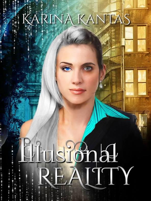 illusional reality 2