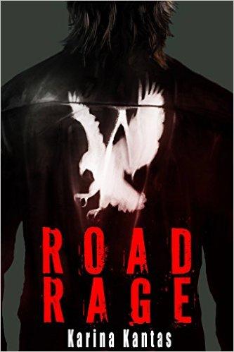 road rage 2