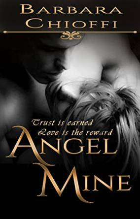 Angel Mine.png
