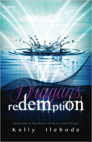 Dragan's Redemption