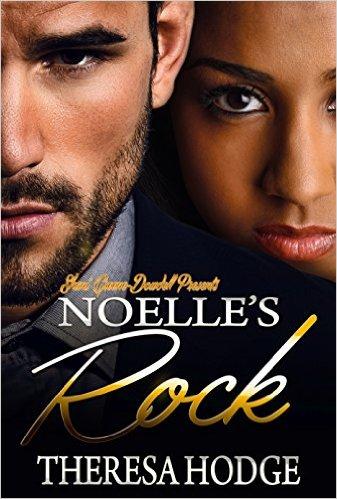 Noells Rock 1