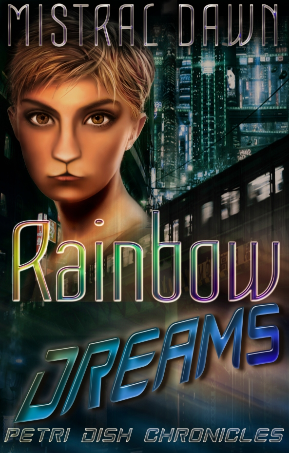 Rainbow Dreams Fullsize.jpg